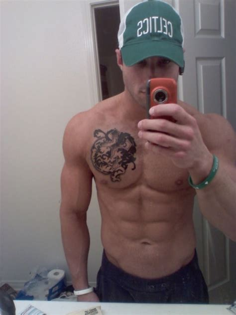 chest tattoo weight loss 517 best selfie images on pinterest hairy men hairy