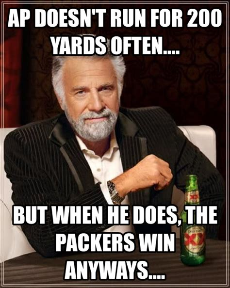 Seahawks Suck Meme - vikings vs packers memes memes