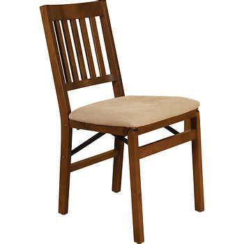 costco cing chairs australia folding chairs costco