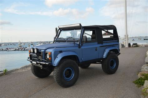 on board diagnostic system 1994 land rover defender 90 free book repair manuals service manual how to remove 1994 land rover defender front bumper problems removing a 1994