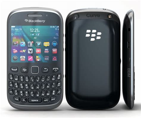 Hp Blackberry Curve 9220 White harga blackberry curve 9220 harga diskon car interior design