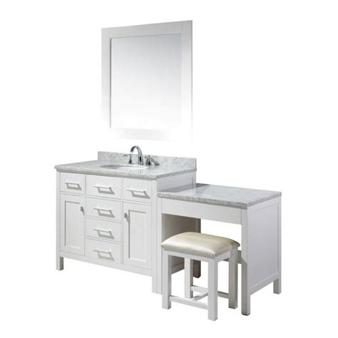 25 Inch Vanity Best 25 42 Inch Bathroom Vanity Ideas On Pinterest Bathroom Vanities With Makeup Table Shelby