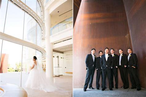 segerstrom center for the arts wedding susan jason married segerstrom center for the arts
