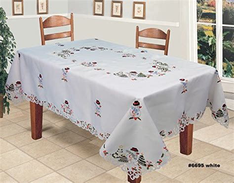 home goods table linens kitchen table linens power home goods