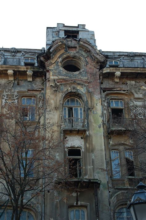 old abandoned buildings sadly utterly abandoned hotels lis anne harris