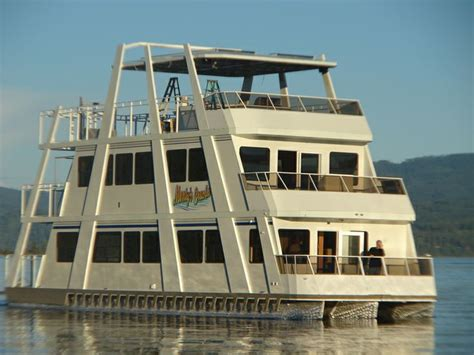 blue wave boats for sale in mississippi extreme houseboats home services gallery used boats