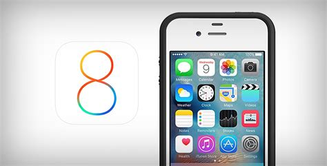 a iphone 4 ios 8 for iphone 4 you upgrade if not which is the