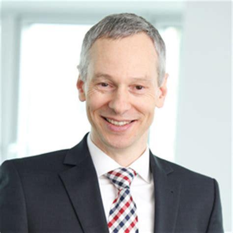 www dzb bank gerhard glesel diplom 246 konom dzb bank xing