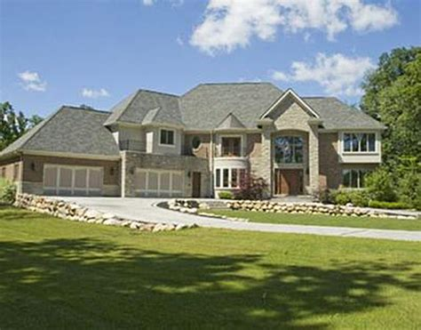 rich houses rich rodriguez puts saline area home up for sale for a cool 1 9 million