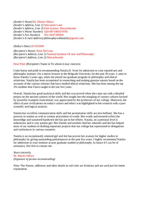 Google Cover Letter – Application Letter Sample: Cover Letter Sample Google