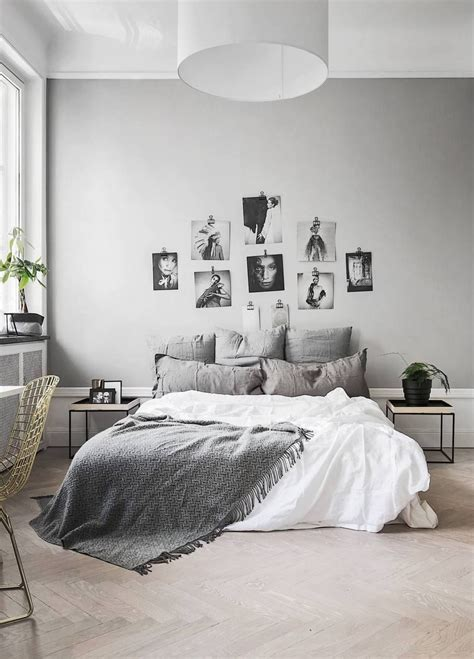 minimalist bedroom ideas bedroom ideas bedroom