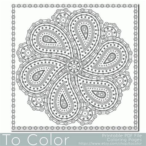 coloring page batik batik coloring page coloring home