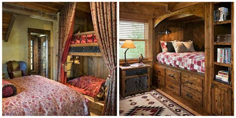 rustic chic bedroom ideas best rustic chic bedroom ideas with chic rustic