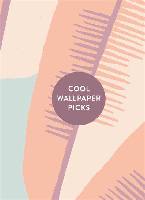 getoffmyinternets design love fest d e s i g n l o v e f e s t 187 favorite wallpapers right now