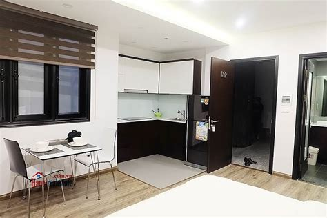 modern studio apartment modern studio apartments latest modern studio apartment