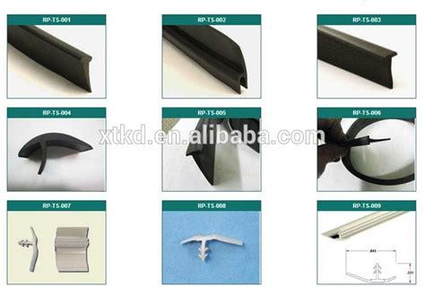 t section rubber seal personalizado padr 227 o t perfil de borracha de veda 231 227 o
