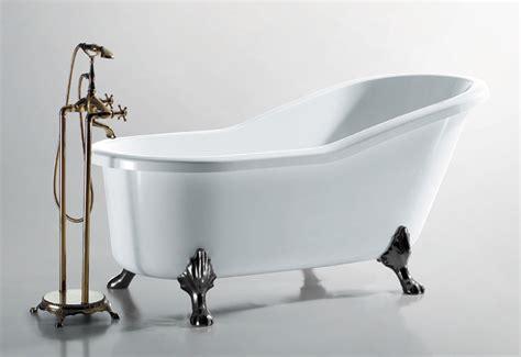 baignoire 238 lot r 233 tro opera thalassor baignoires ilot