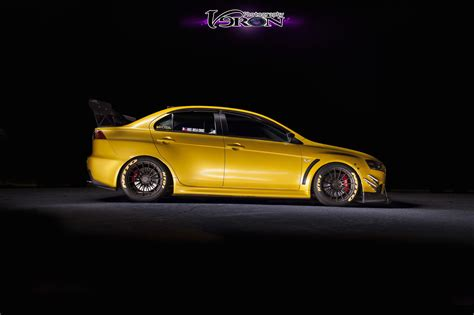 dsm mitsubishi flared 2g eclipse gsx dsm cars pinterest