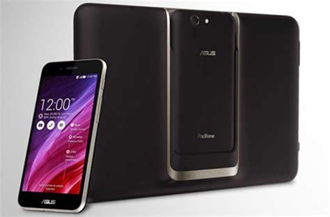 Tablet Hybrid Murah asus padfone s tablet hybrid offers only 3 million