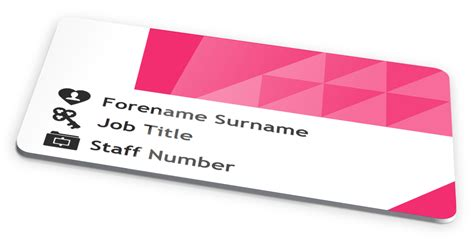 design your own id card uk simple red id card design by idcardexperts on deviantart