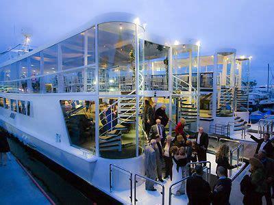 catamaran cruise newport beach ca electra cruises newport beach wedding packages orange