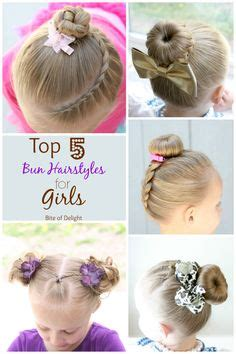 gymnastics hairstyles for fine hair gymnastic meet hairstyles once a gymnast always a