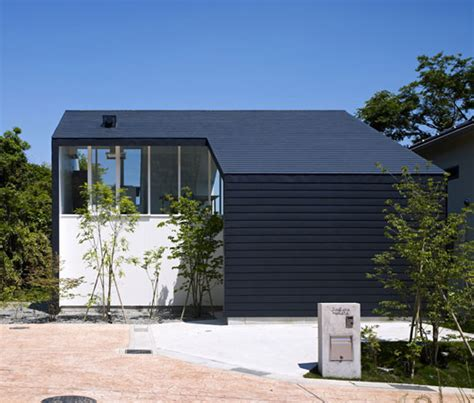 simple japanese house design japanese small house design by muji japanese retail company inspirationseek com