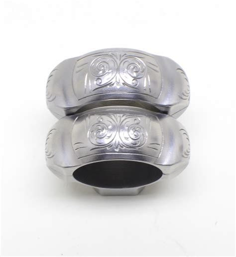colt sauer factory engraved rings grade iv medium height