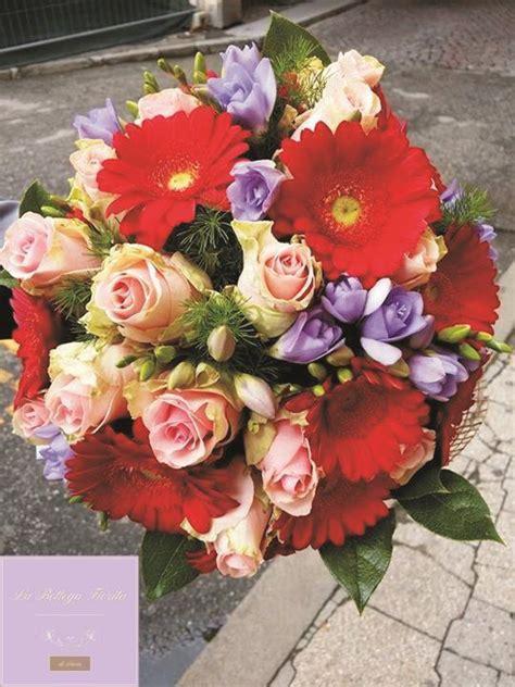 happy casa ferrara proposte sposi allestimento floreale margherite a