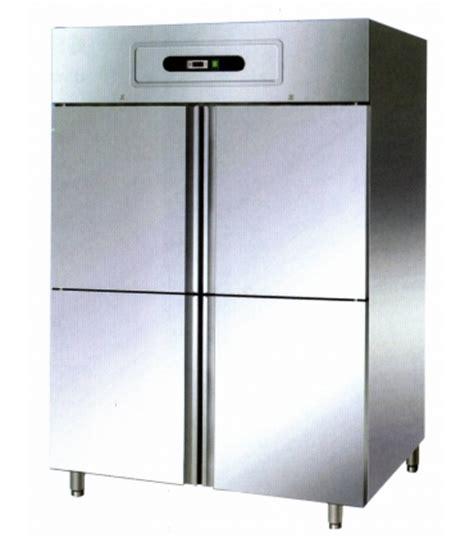 armadi frigoriferi armadi frigoriferi combinati armadi frigoriferi