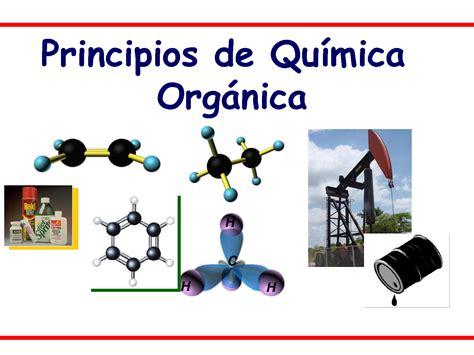 Imagenes De La Vida Y La Quimica Organica   trabajo de quimica quimica organica