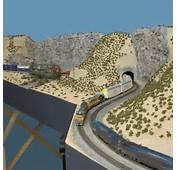 Kato N 202010 Salt Lake Route Unitrack Layout Track Pack
