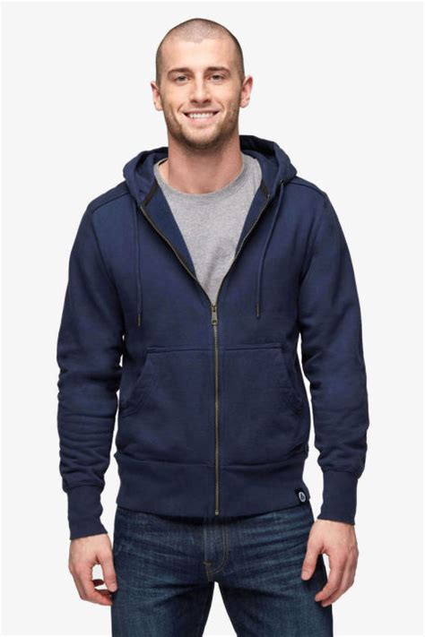 12 best american made mens clothing brands 2017 american