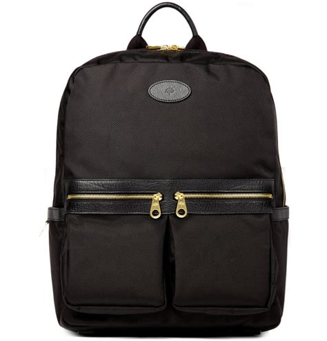 back pack mulberry henry backpack s bags