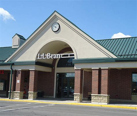 l l bean in fayetteville ny 13066 citysearch