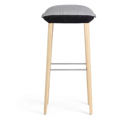 soft stool bi h82 a mobitec