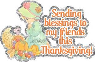 thanksgiving pictures images graphics for whatsapp page 9