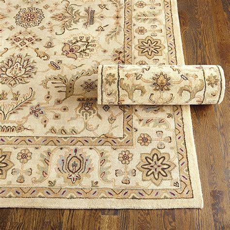 ballard designs rug elizabeth tufted rug ballard designs