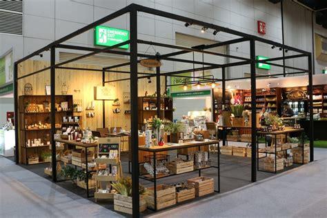 international home decor thailand s leading home d 233 cor exhibition returns
