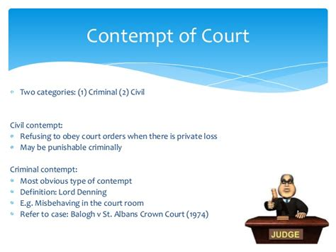 contempt of court contempt of court not bench contempt of court contempt of court not bench 28 images