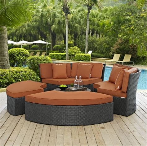 outdoor sectional daybed daybeds sets promotion shop for promotional daybeds sets