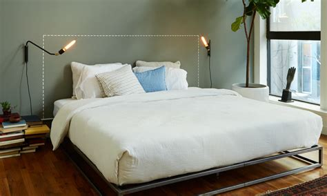 Nyc Mattress Stores by Time Out New York Called Us The Best Mattress Store In Nyc