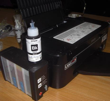 reset tool epson l100 program reset printer epson l100 nginteryk over blog com