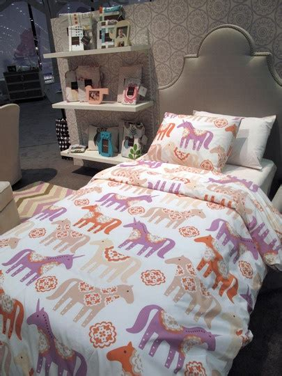 unicorn bedding twin 1000 images about big kids rooms on pinterest