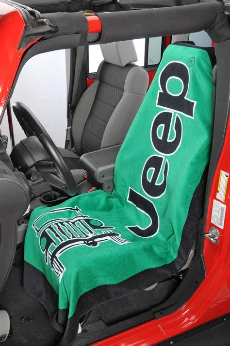 jeep cherokeemander jeep logo towel seat covers 12 000 vector logos