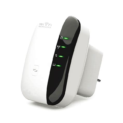 wifi booster best best wifi router signal booster wireless routers extender