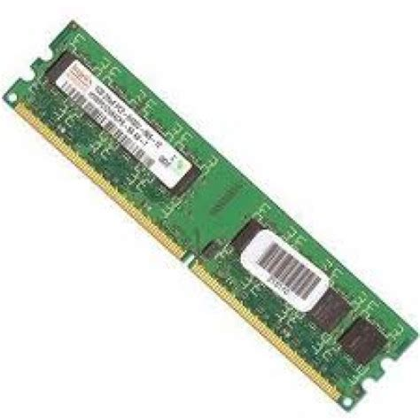 1 gb ddr1 ram ddr1 ram www imgkid the image kid has it