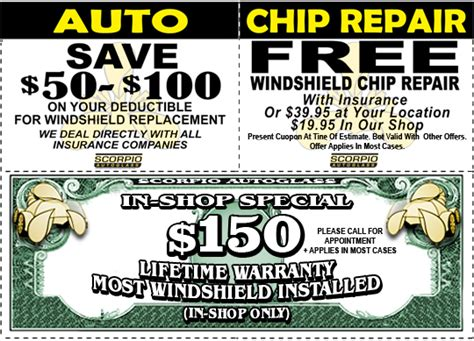 auto repair insurance what is mechanical breakdown auto repair insurance is it