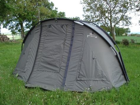 tende da carpfishing usate vendo tenda carpfishing carpfishing forum pcf pescare