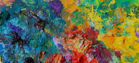 imagenes artes visuales ideame la plataforma latina de financiamiento colectivo